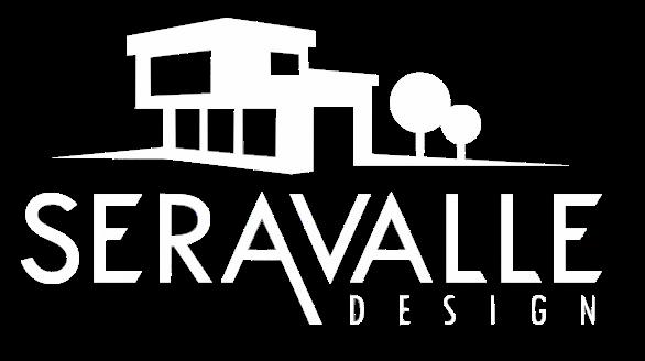 Seravalle Designs